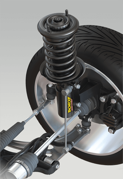 what-are-shocks-struts-img-strut
